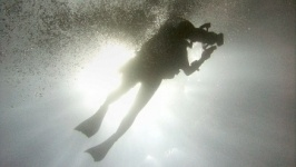 Два рыбака утонули в озере Шандыксор