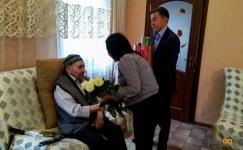 Павлодарских предпринимателей приглашают принять участие в благотворительном месячнике