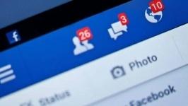 Британка зарезала бойфренда за его любовь к Facebook
