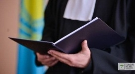 Обвиняемого в жестоком убийстве семьи пенсионеров оправдали в Павлодаре