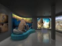 Два музея появятся в Павлодаре ко Дню Независимости Республики Казахстан
