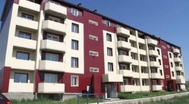Ветераны ВОВ в Усть-Каменогорске получили квартиры без воды и электричества