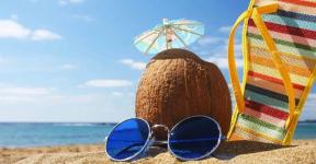 Как пережить знойное лето с начальством и можно ли обходиться летом без шорт, - павлодарцы спрашивают у Яндекса