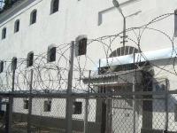 Экс-сотрудник СИЗО Павлодара осужден за снабжение арестованного горячими обедами