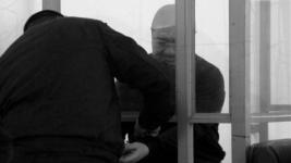 Ерлан Арын освобождён в зале суда