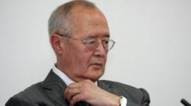 Экс-посол Казахстана рассказал о секретном документе из Китая
