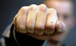 Почти 6 миллионов тенге штрафов заплатили павлодарцы за избиение жен