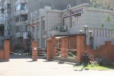 В «чёрный список» по благоустройству акимата Павлодара попал целый ряд государственных органов