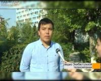 22-летний журналист из Экибастуза скончался в войсковой части в Алматинской области