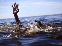 Печально закончился заплыв для одного павлодарца