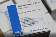 Уроженцы Павлодара закупили жизненно важные лекарства для больниц области