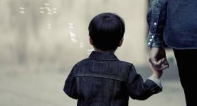 Жительница Павлодарской области бросила пить спиртное и смогла вернуть возможность воспитывать маленького сына
