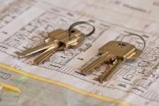 В Павлодаре построят арендное жилье