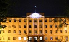 Суды Павлодарской области будут использовать режим онлайн для рассмотрения дел
