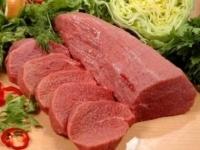 Мясо «Халал» из Павлодара пользуется высоким спросом у российских покупателей