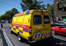Переболевший коронавирусной инфекцией фельдшер в Павлодаре получит два миллиона тенге после решения специальной комиссии