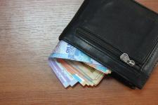 Среднемесячная зарплата по Павлодарской области превысила 130 тысяч тенге