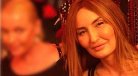 Московского косметолога, сделавшего смертельный укол в Уральске, освободили
