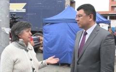 Завода по сжиганию опасных промышленных отходов в Павлодаре не будет