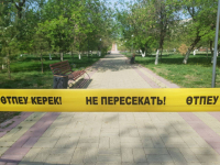 Опубликованы правила карантинного режима, которые будут действовать на территории Павлодарской области с 12 мая