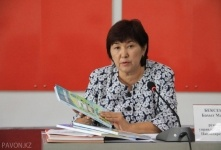 В Павлодарской области школьной формой обеспечены 248 школ