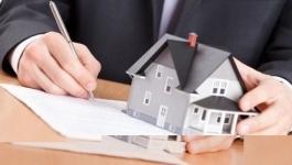 Казахстане станет проще зарегистрировать права на недвижимость