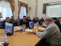 Павлодарские полицейские рассказали, как исключают в своей работе коррупционные риски