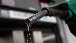 Как разрешение на экспорт бензина может повлиять на цены в Казахстане