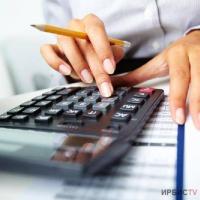 3% налог предложено сделать для бизнеса в наиболее пострадавших секторах экономики