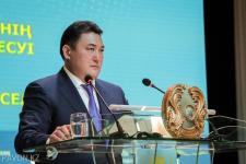 Жители Павлодара высказали акиму города недовольство оптимизацией маршрутов