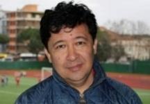 В Павлодаре выписали из больницы технического директора ФК «Иртыш»