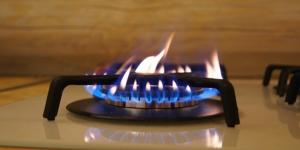 Из-за ошибки газовиков в Алматы заживо сгорела целая семья