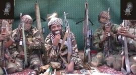 В Нигерии застрелили 40 спящих студентов
