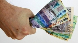 Жители Павлодара переплатили за тепло более 37 миллионов тенге