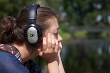 Любимую музыку человека определили по стилю его мышления