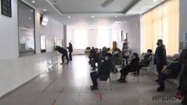 Письмо-предостережение в адрес «Павлодар-Водоканала» направили антимонопольщики