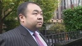 Брат Ким Чен Ына убит в Малайзии