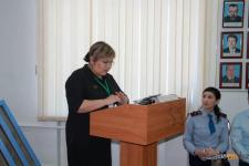Павлодарские педагоги предпочитают электронным справкам бумажные