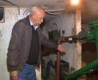 В Павлодаре без отопления может остаться пятиэтажка по улице Мира,  21