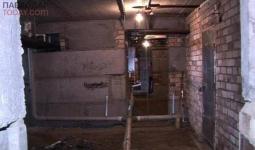 На две недели жители южной части Павлодара останутся без горячей воды