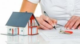 Возможную цену ипотеки в Казахстане после субсидирования обсудили экономисты