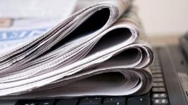 Принципы работы СМИ законодательно установят в Казахстане