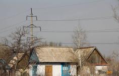 В Павлодаре продолжается изъятие дачных участков под строительство микрорайона Достык и автотрассы