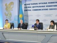 Вопросы обеспечения казахстанцев лекарствами в рамках ГОБМП обсудят в мажилисе