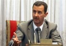 В Сирии сформировано новое правительство