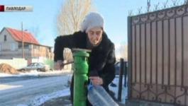 Власти Павлодарской области игнорируют проблемы жителей