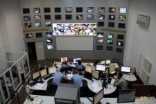 Павлодарские полицейские раскрыли кражу в торговом доме с помощью камер видеонаблюдения ЦОУ