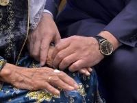 В Павлодаре мошенник обокрал три десятка стариков на 2 млн тенге