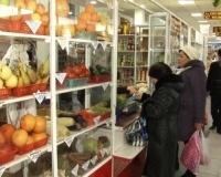 В преддверии праздников специальная комиссия по мониторингу активнее отслеживает цены в магазинах