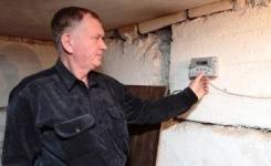 По 15 тыс. тенге сэкономили жители Павлодара на оплате за тепло